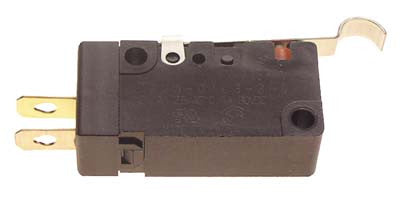 72736-G01 Forward & Reverse Microswitch - Ezgo Gas 2003 & Up