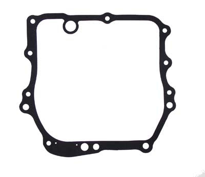 72861-G01 Bearing Cover Gasket Mci Engine - Ezgo Gas 2003 & Up