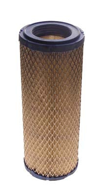 72987-G01 Air Filter - Ezgo Gas ST 4x4 2005 & Up