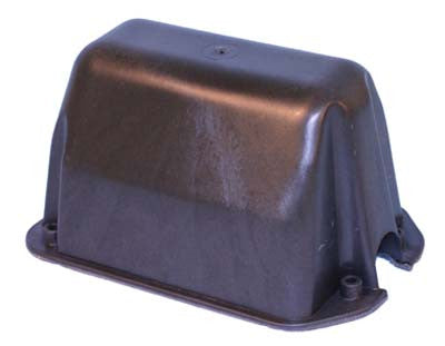 73028-G01 Controller Cover Series non DCS - Ezgo Electric 1994 to 2003