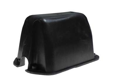73028-G02 Controller Cover PDS & DCS - Ezgo Medalist & TXT Electric 1995 & Up
