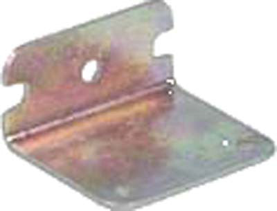 73048-G01 Forward & Reverse Cover Bracket - Ezgo DCS Electric 1994 & Up