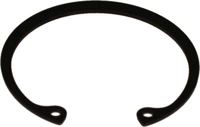 73277G01 Speed Sensor Retaining Ring (48V) Ezgo 2000-Up