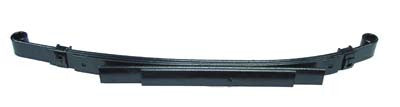 73802-G01 Rear Leaf Spring - Ezgo ST 4 x 4 Gas 2004 & Up