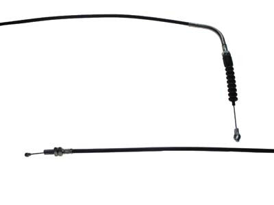 75639-G01 Accelerator Cable - Ezgo Gas ST 480 Cushman 4800