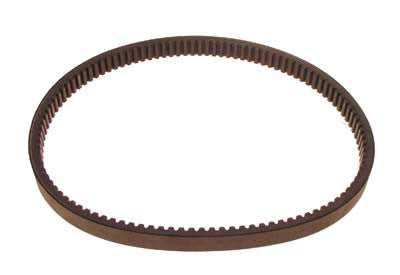 75691-G01 Drive Belt - Ezgo ST480 & Cushman 4800 Gas 2004 & Up