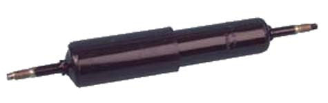 76419-G01 Front Shock Absorber - Ezgo 1970 to 2001.5