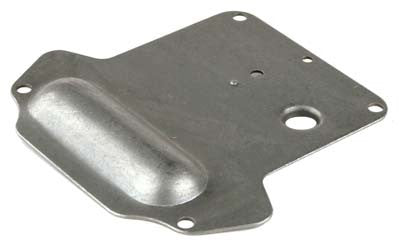 7CT-E1168-00-00 Head Breather Cover. Yamaha Gas 1995-Up G11, G16 G19, G21, G22, G23, G29