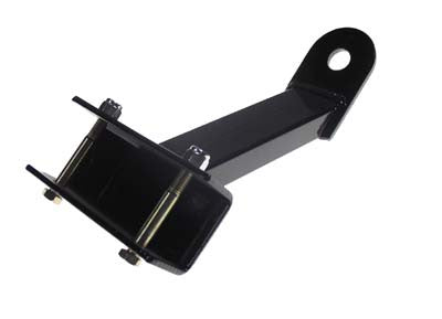 Drop hitch. For Yamaha G&E G14, G16, G19, G20, G21, G22.