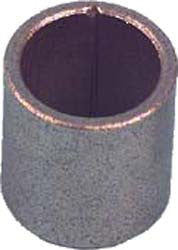 8067 Bronze Bushing Club Car DS 1979 & UP