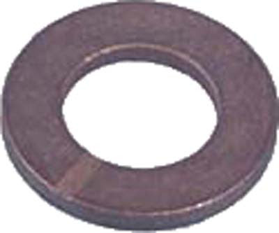 1010150 Thrust Bearing - Club Car DS 1993 & Up