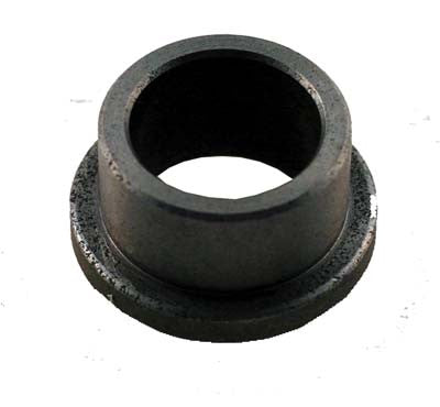 90381-17067-00 Bushing, Steering Knuckle upper and lower Yamaha G22, G29