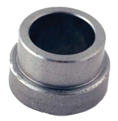 90381-18001-00 Front Control Arm Bushing G22 Yamaha Gas & Electric