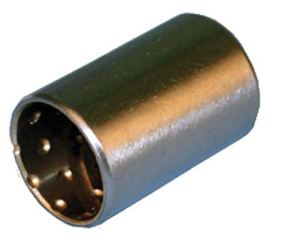 90384-20143-00 Bushing 2Nd Sliding Sheeve - Yamaha Gas G1, G2, G8, G9, G11, G14, G16, G20, G21, G22