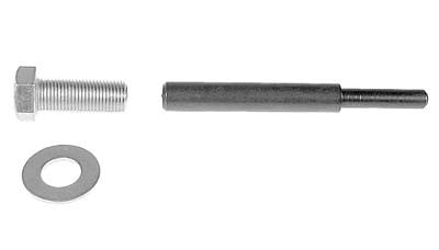 9044 Comet Clutch Puller Kit -Yamaha