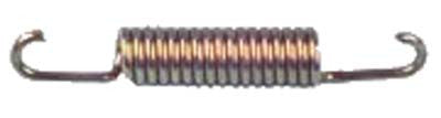 90506-26191-00 Spring Tension Brk Cce (Bag 10) Yamaha G1, G2, G8, G9