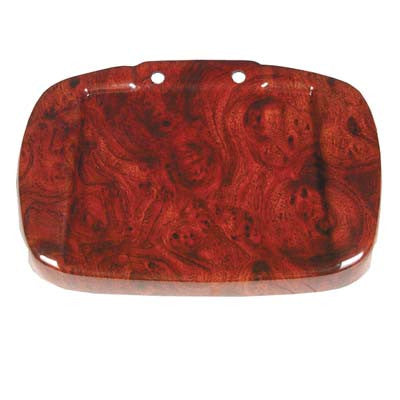 9226 Steering Wheel Cover Regal Burl  - Ezgo Medalist & TXT 1994 to 1999