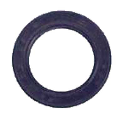93102-22087-00 Pitman arm oil seal Yamaha G1, G2
