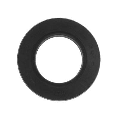 93102-22189-00 Oil Seal for input shaft - Yamaha G1, G2, G8, G9