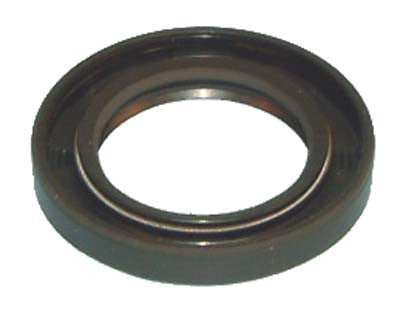 93102-30083 Spindle Seal - G2, G8, G9, G14, G16, G19, G22 Yamaha