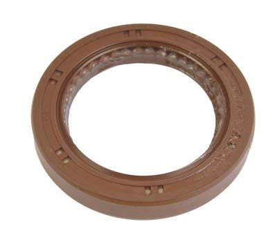 93102-35014-00 Crankshaft seal both Sides - Yamaha Gas G22, G29 Drive