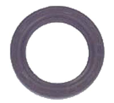93102-35191 Crank shaft Seal Fan Side both sides - Yamaha Gas G2, G8, G9, G11, G14, G16