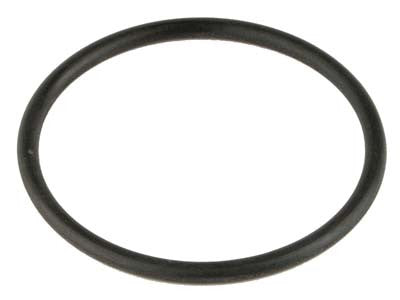 93210-398D6-00 Carburetor Joint O'Ring. Yamaha Gas G16, G21, G22, G23, G27, G29