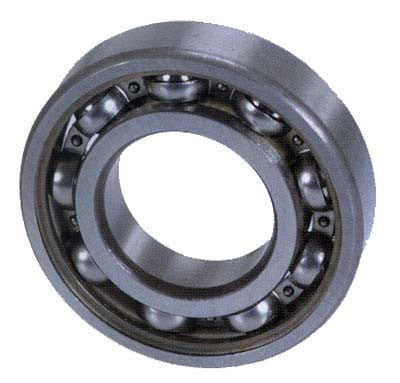 93306-20461-00 Input Shaft Bearing Yamaha G1, G2, G8, G9