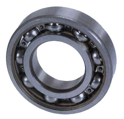 93306-30630-00 Crank shaft Bearing Clutch Side - Yamaha G2, G8, G9, G11, G14