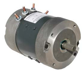 Electric Parts Electric Motors Parts Club Car
