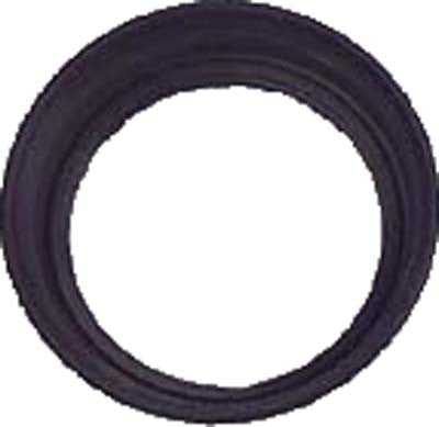 J38-23527-00-00 Dust Seal # 1 Yamaha G2 & Newer
