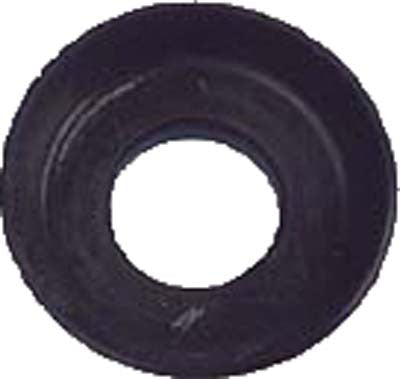 J38-23528-00-00 Dust Seal #2 Yamaha G2 & Newer