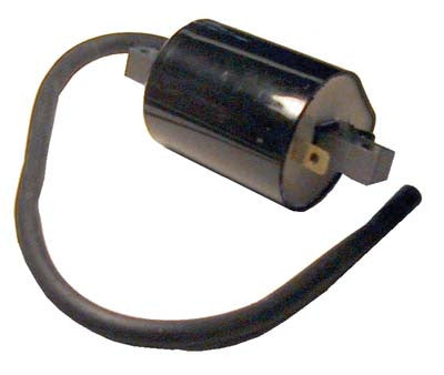 J38-82310-20-00 Ignition Coil - Yamaha Gas G2, G9