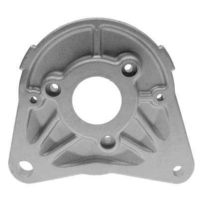 J38-H1165-10 Plate, Drive End S/G ,Ezgo, Yamaha G2 to G22