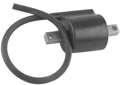 JF2-82310-00-00 Ignition Coil - Yamaha Gas G8, G14