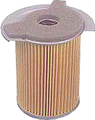JF7-14450-01-00 Air Filter Oil impregnated - Yamaha Gas G14