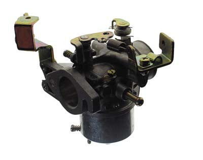 JN3-14101-10 Carburetor - 1994 - 1995 Yamaha G14 4 Cycle Aftermarket
