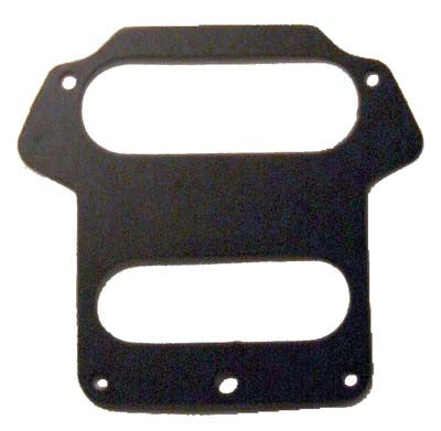 JN6-11169-00-00 Gasket Breather Cover - Yamaha G11, G14, G16, 19, G21, G22, G29