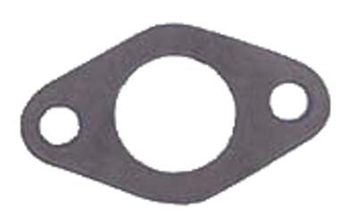 JN6-13567-00 Carb Joint Gasket - Yamaha Gas G16, G20, G21, G22, G29