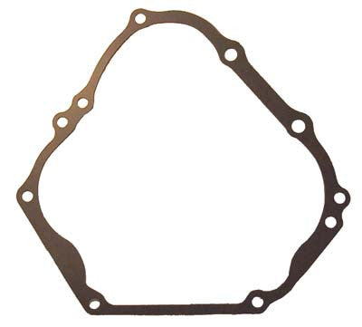 JY2-15451-00-00 Crankcase Cover Gasket - Yamaha Gas G11, G16, G21 G22, G29