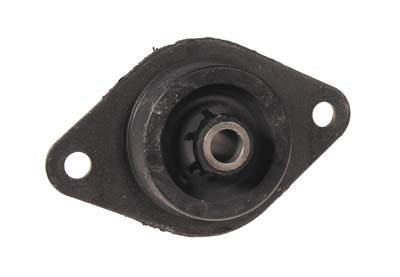 JN6-F2123-10-00 Front Bushing For Rear Arm Yamaha G16, G19, G20, G21, G22, G29