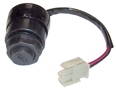 JN8-82510-10-00 Key Switch G11 & G16- Gas & Electric Yamaha