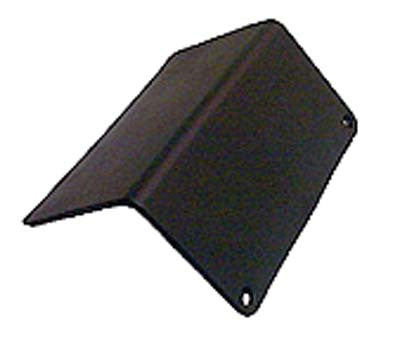 JU0-K8151-00-00  Access Panel Yamaha G14, G16, G19