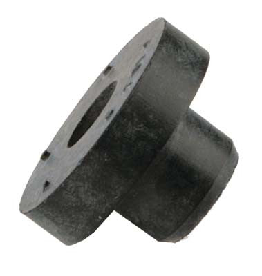 JU5-F4375-00-00 Fuel Pipe Joint Grommet. Yamaha Gas G22, G23, G28, G29