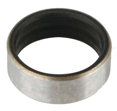 JW1-G5874-00-00 Transaxle Ring Seal. Yamaha G&E 2007-Up G29 Drive