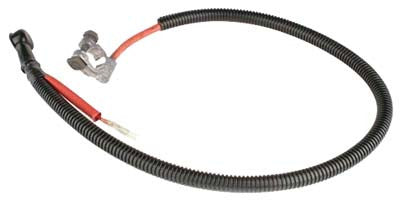 JW1-H2115-00-00 Battery Cable (Short) Yamaha  Gas G29