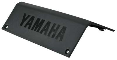 JW1-K8151-00-00 Access Panel G29 Drive - Gas & Electric Yamaha