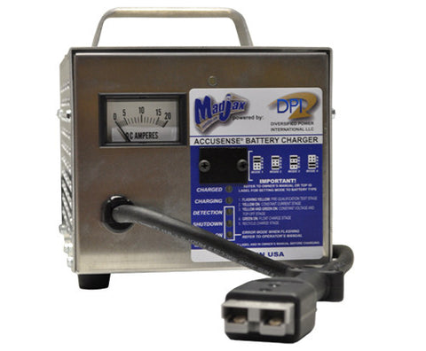 MJ800036V-36-V-Charger-Universal-17-amp-On-Board-Ammeter