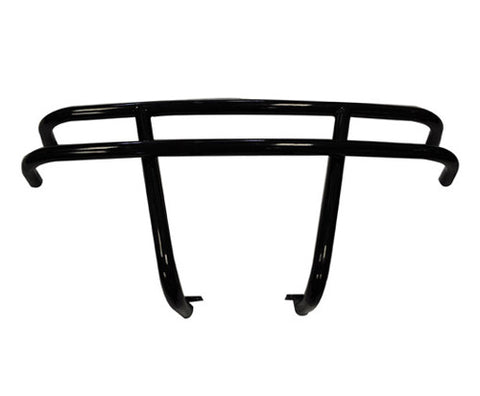 MJBG1000B-Golf-Cart-Front-Black-Brush-Guard-for-Club-Car-Precedent-cartguy-madjax-ontario-canada