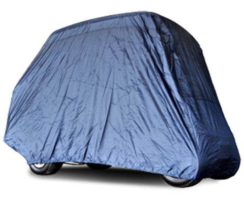 MJGC8000L-Golf-Cart-4-Four-Passenger-Largel-Storage-Cover-Weather-Resistant-cartguy-madjax-ontario-canada
